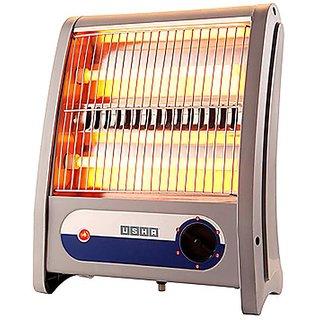 Usha QH 3002 Heater