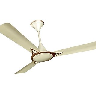 Crompton Greaves  Decorative Avancer High Speed Ceiling Fan 1200 mm