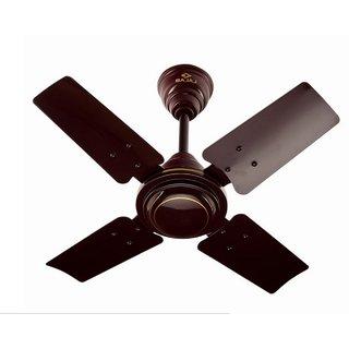 Bajaj ceiling fan brown fans bajaj ceiling fan brown aloadofball Choice Image