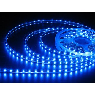 IPLAY blue led strips