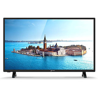 Micromax 32B7200MHD 32 Inch LED TV (HD) With MHL (Connects Mobile to TV)