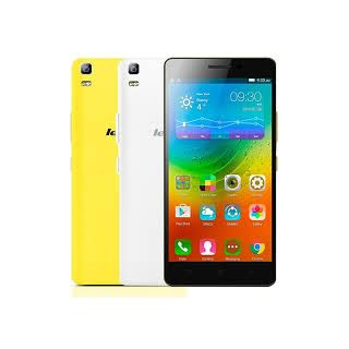 Lenovo K3 Note 16 GB