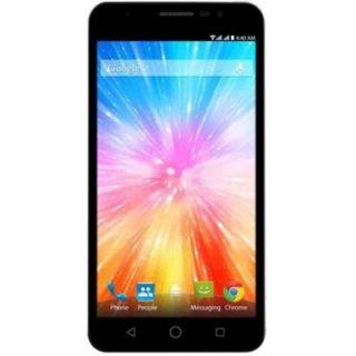 Panasonic Smart Phone L2 Gray