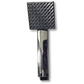 Hand Shower 100 mm Round Multi Flow No.3