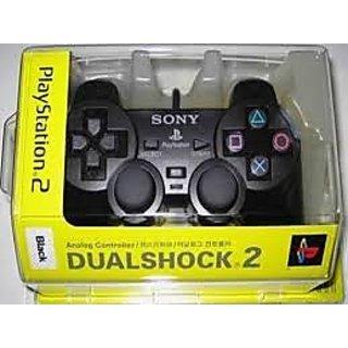Ps2 controller dualshock2