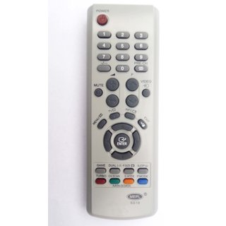 samsung remote. samsung tv remote or universal samsung remote