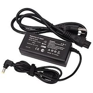Laptop Charger/Laptop Adapter/ Laptop Battery Charger For Acer Aspire 2020