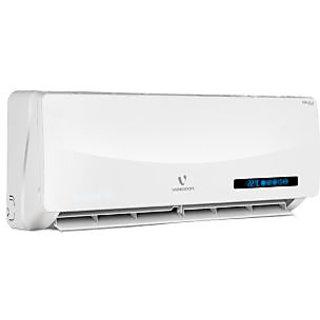 Videocon VSB53-WV1 1.5 Ton 3 Star Split Air Conditioners