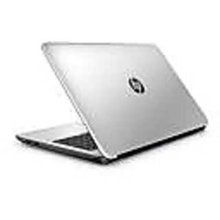 HP LAPTOP  15-AC117TU