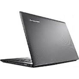 Lenovo Laptop 59443034