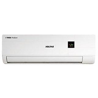 Voltas 1.2 Ton 3 Star 153 CY Split Air Conditioner