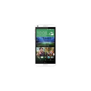 HTC Desire 816 Mobile (White)