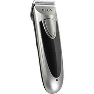 Vega T-Pro VHTP-01 Trimmer For Men (Grey)