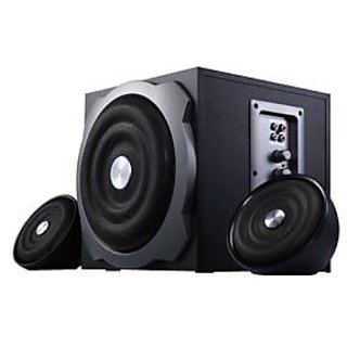 FD A510 2.1 Multimedia Speakers