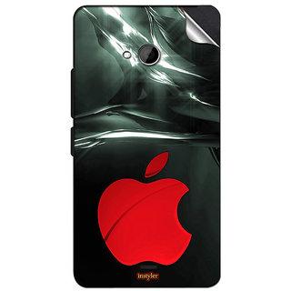 INSTYLER Mobile Sticker For Nokia Lumia 535 sticker972