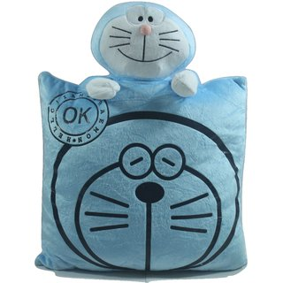 Beans Pillow For Kids