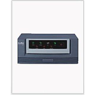 Luminous Square Wave 1100 Va inverter