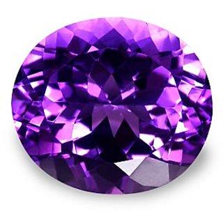 Shive Gems Stone