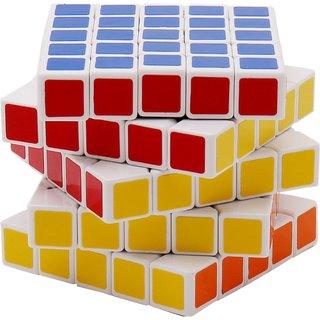 5x5x5 Magic Cube