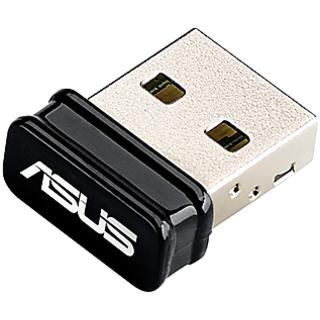 ASUS USB-N10 NANO EZ N Network Adapter N-150