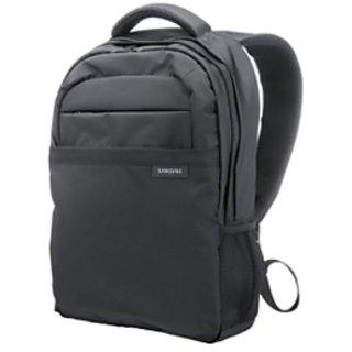 Samsung Back-Pack Case Upto 15.6