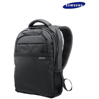 Samsung Original Laptop Bag BackPack