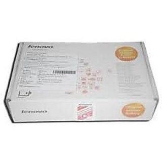LENOVO IDEAPAD G430/ G450/ G530/ G550 6 CELL ORIGINAL BATTERY