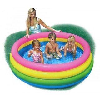 Intex 3 Feet Kids Pool