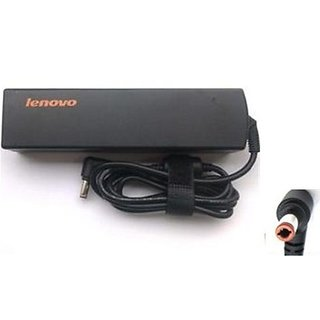 Lenovo Laptop Ac Adaptor Charger 20v 3.25A 65w
