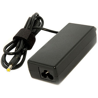 REPLACEMENT 90W ADAPTER POWER CHARGER FOR LENOVO Z360 K SERIES PA-1650-161