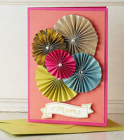 Buy Greeting Cards Online Upto 89 Off भ र छ ट