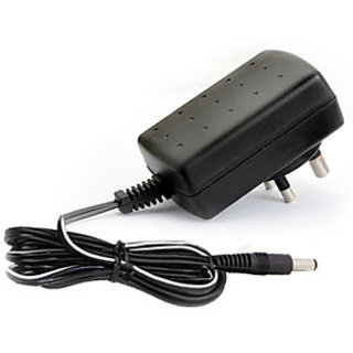 Power Adaptor 12 Volt 2 Amp Charger