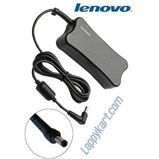 Lenovo Original Adapter 20V 2.1A, 5.5mm 2.5mm