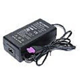 32V 625mA AC Adapter For HP Printer 0957-2269 0957-2242 0957-2289