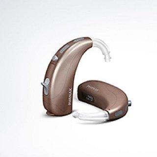 Phonak Baseo Q5-M Hearing Aid Bte