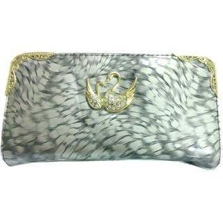 Willmore Handbag