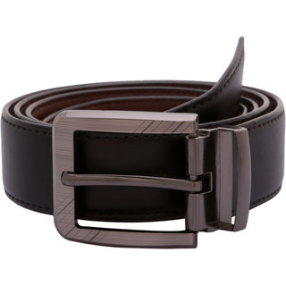 Jope Hills - Gents Belt