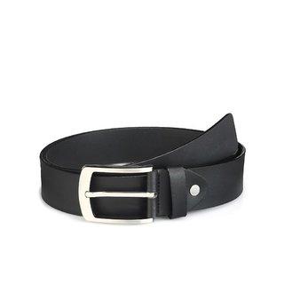 3e14567dc52 Rico Sordi Men Leather Belt(RsmB06) (Synthetic leather Rexine)