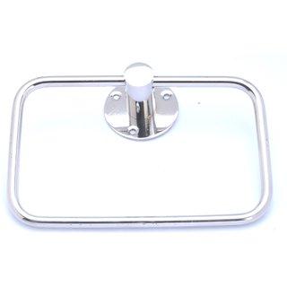 Stainless Steel Napkin Ring- Omni Series