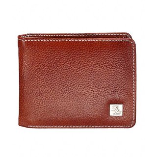 WalletsnBags Pdm Gents Wallet (W 6)