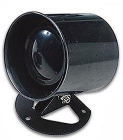 GoodsBazaar Chee Siren Reverse Horn Car Horn 100 dB for Hyundai Verna