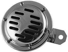 GoodsBazaar TT Horn Car Horn 110 dB for Honda Amaze