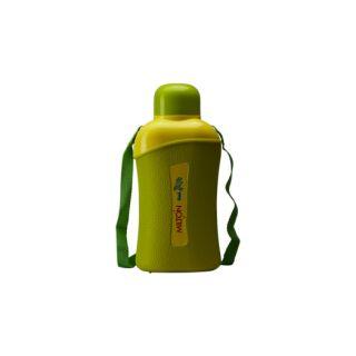 Milton Kool Rio Water Bottle (1000)