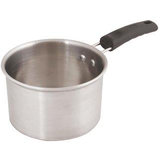 Tea Pan Buy Tea Pan Online At Best Prices From