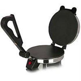 Smart Automatic Electric Roti / Chapati Maker