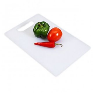Chefzone Deluxe Fruit  Vegetables Chopping Board