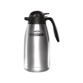Milton Thermosteel Carafe (2000)