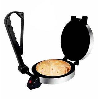 Eagle Roti Maker Cookware Set