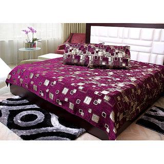 Bed Sheets,