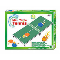 Annie Mini Table Tennis